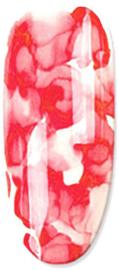 design inkt nr. 24