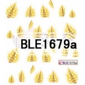 veertjes BLE1679