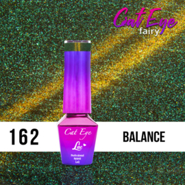 cateye gellak balance 5ml nr. 162