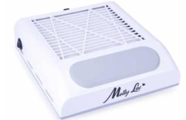 dust collector 80 watt