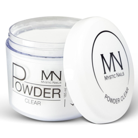 Powder Clear 185ml (MN)