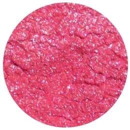 pigment shiny nr. 2 pink