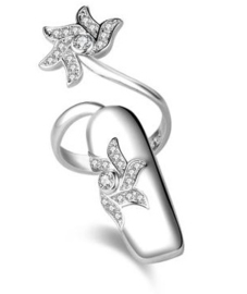 special vingerring design 2