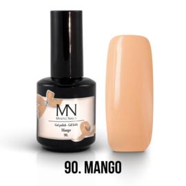 90 mango 12ml