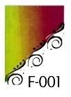tatoo F001