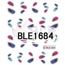 veertjes BLE1684