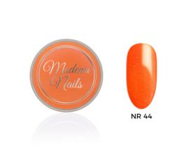 color acryl nr. 44 - 10ml