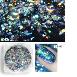 galaxy chrome flakes 01