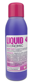 acryl liquid 100ml minder geur