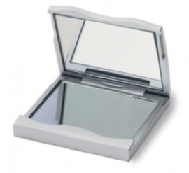 spiegeltje (vanaf 25 euro aan artikelen - EXCLUSIEF de verzendkosten)