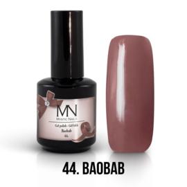 44 baobab 12ml