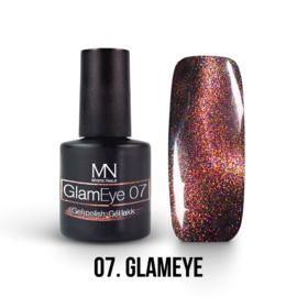 glameye 07 6ml MN