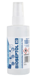 bioseptol 100ml desinfectie