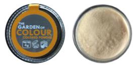 acrylpoeder 4 gram nr.20 (alleen gratis volgens de vermelde voorwaarden)
