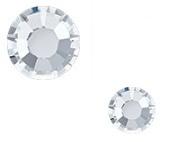 austria strass steentjes crystal keuze uit ss6-ss10-ss16-ss20