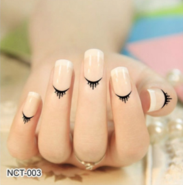 cuticle tattoo 003