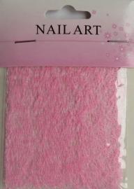net pink