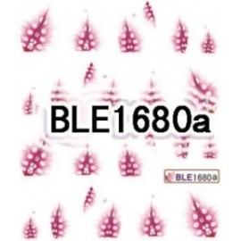veertjes BLE1680