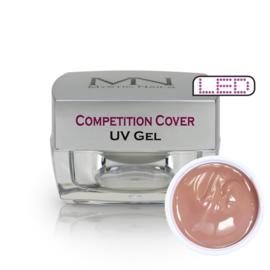 classic competition cover gel (MN) 4 gram