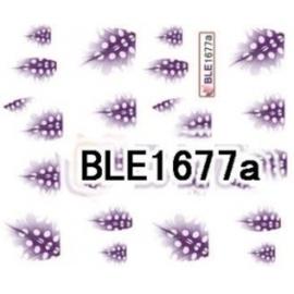 veertjes BLE1677