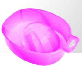 manicure bowl (vanaf 25 euro aan artikelen - EXCLUSIEF verzendkosten)