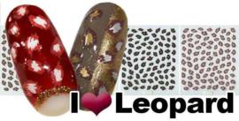 leopard voorbeeld