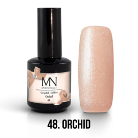 048 orchid 12ml