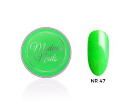 color acryl nr. 47 - 10ml