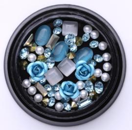 mixbox blue