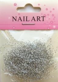 nail art draadjes