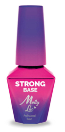 Strong Basecoat Clear 10 ml
