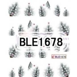 veertjes BLE1678