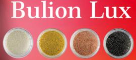 bullion beads (zelf kleur kiezen)