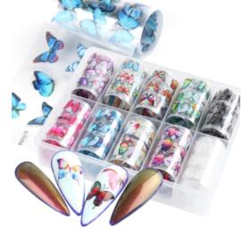 transferfolie box butterfly (1)
