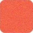 glitterpoeder lt oranje +/- 10 gram