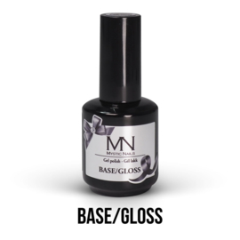 base gloss gellak