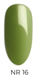 MD acryl 16 10ml