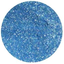 pigment shiny nr. 4 lovely blue