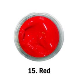 acryl verf nr. 15 red 5ml