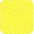 glitterpoeder geel +/- 10 gram