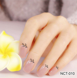cuticle tattoo 010