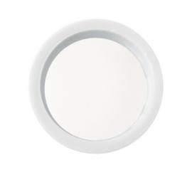 Professionele acrylpoeder clear 20 gram of 150 gram
