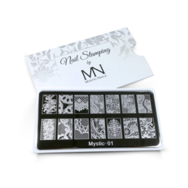 HQ Mystic image plate 01