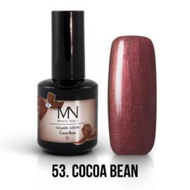 53 coca bean 12ml