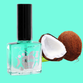nagelriem olie coconut 10ml