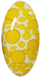design inkt yellow