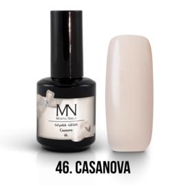 46 casanova 12ml