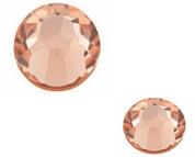 austria strass steentjes silk keuze uit ss6-ss10-ss16-ss20