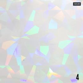 holografische transferfolie 8-4