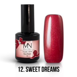 12 sweet dreams 12ml